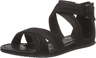 ECCO Touch Sandal for Women
