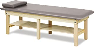 Best 30 height table Reviews