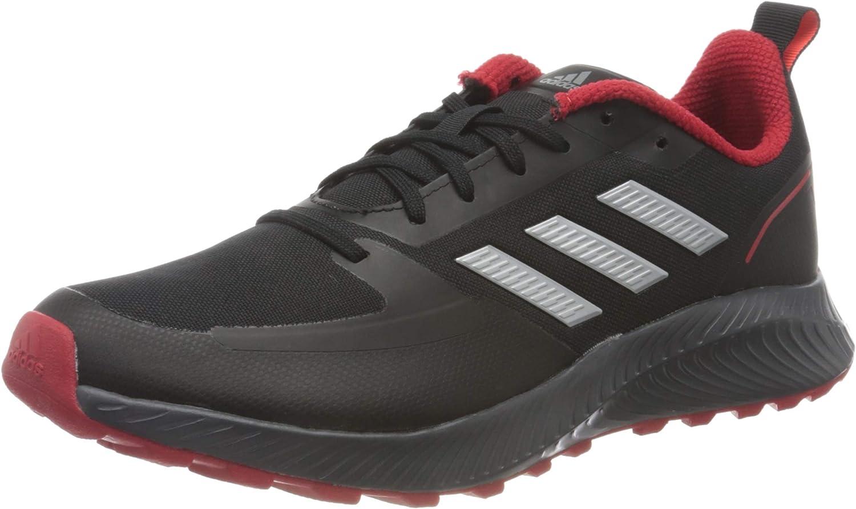 adidas Runfalcon 2.0 TR, Zapatillas de Running Hombre