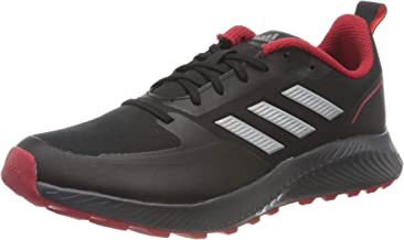 adidas RUNFALCON 2.0 TR Men's Running Shoe