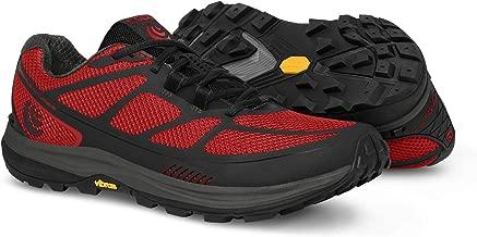 Topo Men's Terraventure 2 Trail Running Shoes