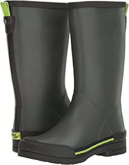Western Chief Kids - Classic Ex Rain Boot (Little Kid/Big Kid)