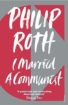 I Married a Communist [Lingua inglese]
