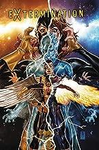 Best marvel comics extermination Reviews