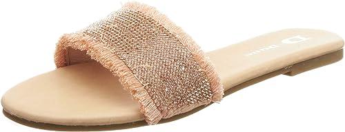 Women S Ladyy X Ballet Flats