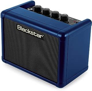 Blackstar FLY3 Guitar Amplifier Head- Royal Blue