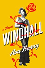 Windhall: A Novel