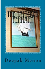 The Tattered Pennant Kindle Edition