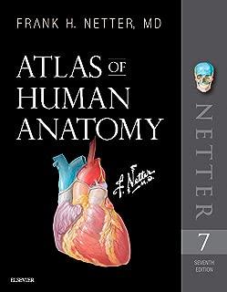 Atlas of Human Anatomy E-Book: Digital eBook (Netter Basic Science)