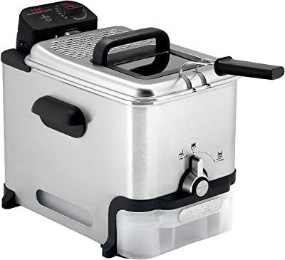 Best Air Fryer America's Test Kitchen