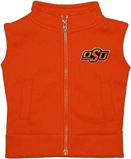 oklahoma state university letterman jackets