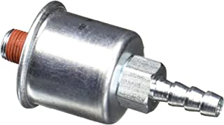 Cummins Onan 149-2341-01 Fuel Filter