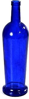 SMASHProps Breakaway Premium Vodka Bottle
