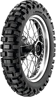 Best 18 off road tires Reviews