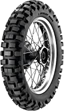Best 18 off road tyres Reviews