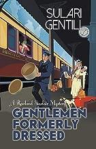 Best well dressed gentleman Reviews