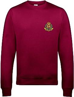 Royal Military Police Sweatshirt
