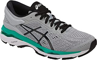 Best womens kayano 24 black Reviews