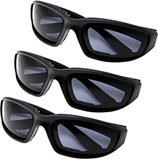 Best who sells harley davidson prescription glasses Reviews