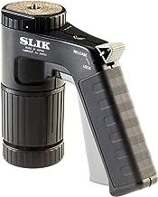 Slik Pro Trigger Release Ball Head for Digital SLR Cameras