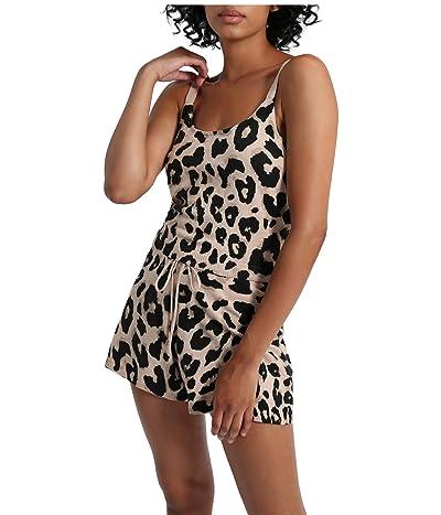 Sanctuary Essential Knitwear Cami (Classy Cat) Women