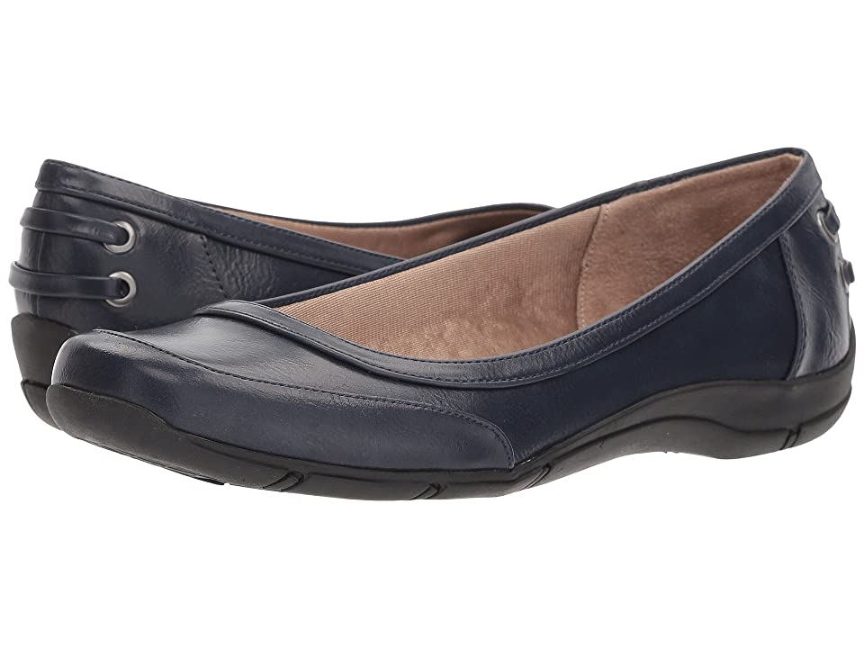 LifeStride Doit (Lux Navy) Women