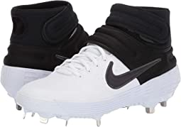 dab82fdab6c Nike vapor speed 2 lacrosse cleat