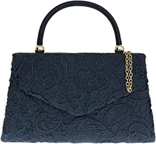 Girly Handbags, Poschette giorno donna
