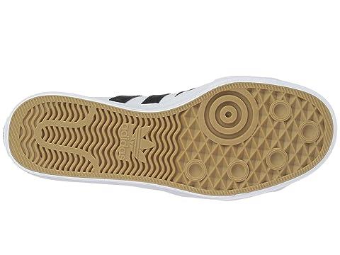 Blanco Calzado RX Blanco Skateboarding Matchcourt Negro Calzado Core Adidas Bg7H8nqZB