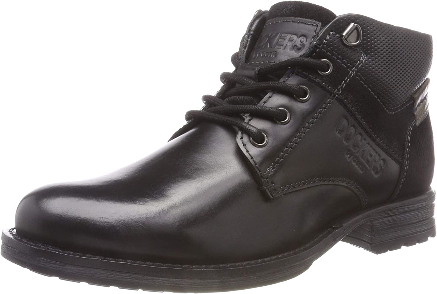 Dockers by Gerli Men's 43dy002 Classic Boots