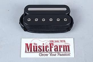 DIMARZIO Crunch Lab Guitar Accessories 209858DP 228FBK