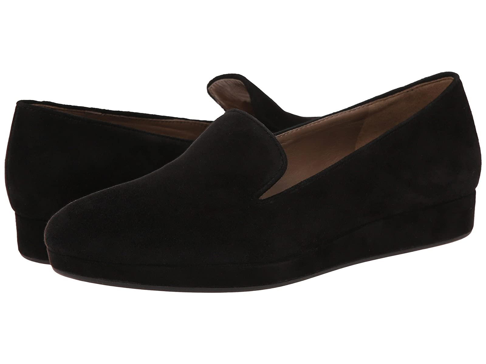 ECCO Auckland LoaferCheap and distinctive eye-catching shoes