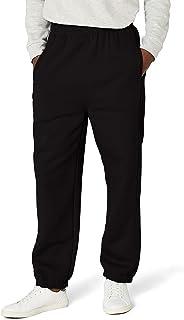 Urban Classics Bekleidung Sweatpants, Pantaloni sportivi Uomo