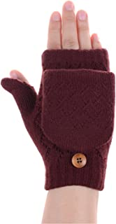 mittens over gloves