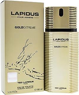 تيد لابيدوس كولون 100ml/3.33 Ounce بيج