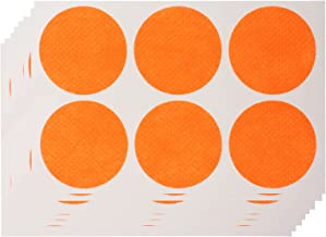 YARNOW 100 stks Mosquito Patch Stickers Stickers Veilig Citronella Olie Insect Patches voor Kinderen Volwassen Outdoor Ind...