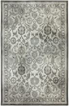 Best ross area rugs Reviews