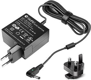 Mejor Asus S200E Battery de 2020 - Mejor valorados y revisados