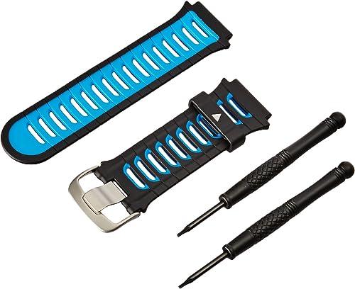 Garmin Bracelet
