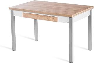 Amazon.es: mesas de cocina - Portus