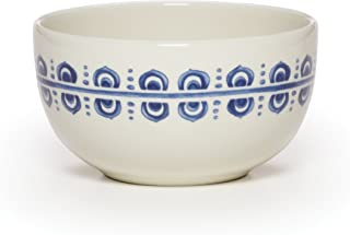 Mikasa Siena Cereal Bowl, 6-Inch