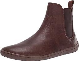 Fulham Leather