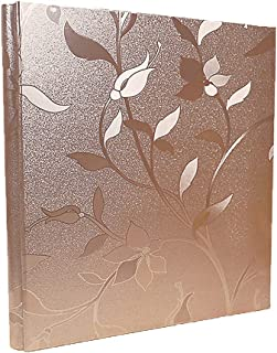 Best leather album designs Reviews