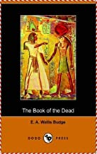 The Book of the Dead [Oxford World's classics]