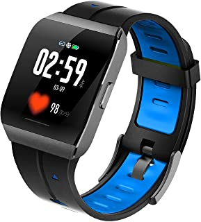 Auf Smartwatches Fashion Auf FürRechteckig Smartwatches FürRechteckig Suchergebnis Suchergebnis Suchergebnis Auf FürRechteckig Fashion OPikXuZT