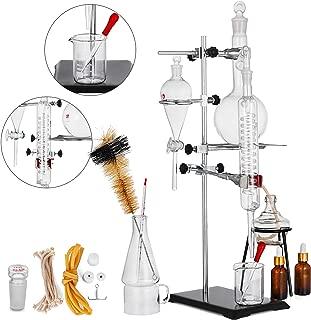 pure distilling kit
