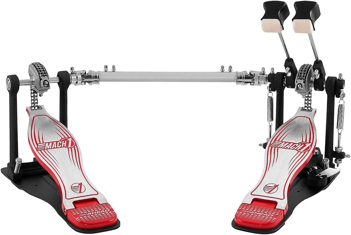 Ahead Bass Drum Pedal APDP NEW売り切れる前に☆ 店舗