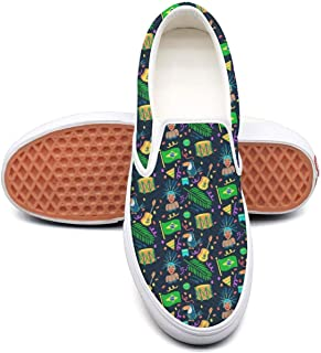 ec9d1a5f0865b Amazon.com: Nintendo - $25 to $50 / Shoes / Men: Clothing, Shoes ...