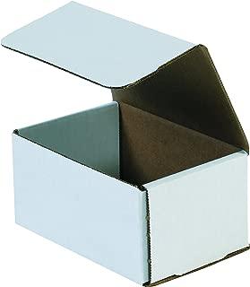 BOX USA BM643 6