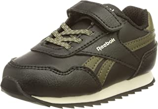 Reebok Royal Cljog 3.0 1V, sportschoenen voor kinderen